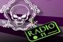 Découvrez la Radio FearIndustry sur la plate-forme ANDROID !